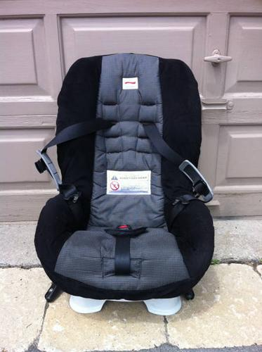 2 Britax Car Seats For Sale In Woodbridge Ontario Baby Is Coming