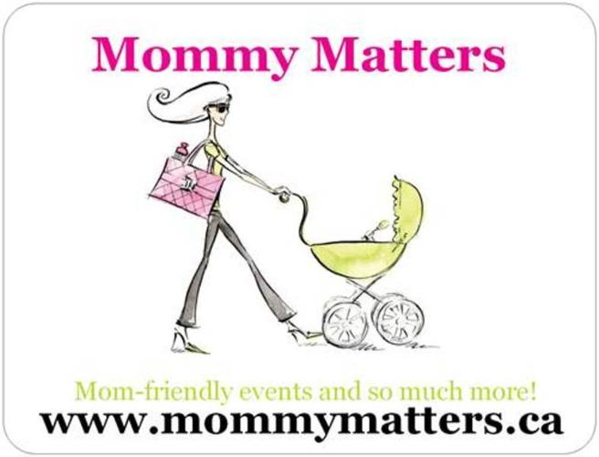 2012 Spring/Summer Mom to Mom Sale and Marketplace