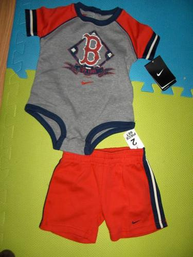 6-12 month clothing NWT - Great for Christmas!
