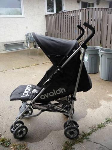 Avalon Umbrella Stroller Price Strollers 2017