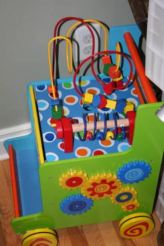 Baby boy items, everything you could need, infant to 2T