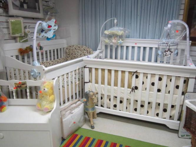 Baby Sale North Bay Liquidation Off Main St West
