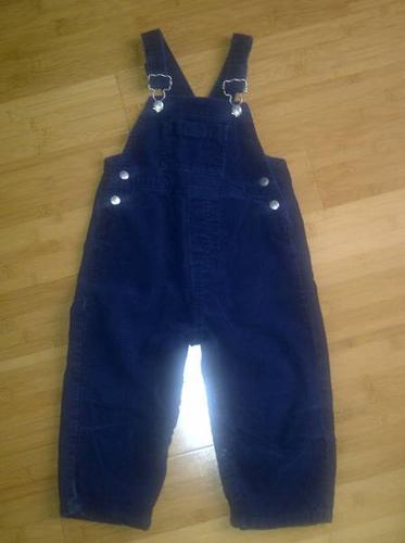 Boys 24M Clothing