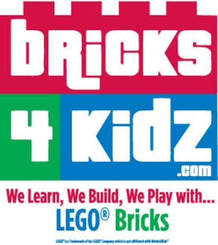 Bricks 4 Kidz Birthday Parties Using LEGO for sale in Red Deer