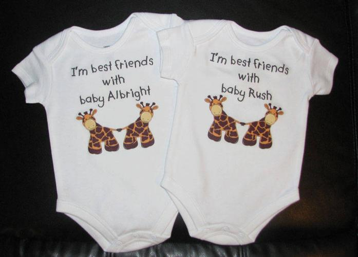 Custom baby onesies and t shirts for sale in tillsonburg ontario custom baby onesies and t shirts negle Choice Image