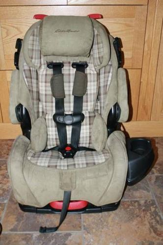 eddie bauer 3 in 1 convertible car seat for sale in kamloops british columbia baby is coming. Black Bedroom Furniture Sets. Home Design Ideas