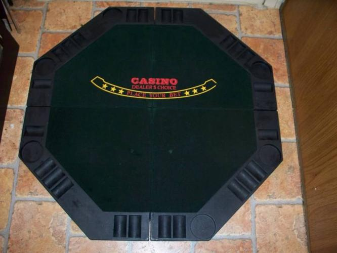 Beautiful Casino Dealers Choice Poker Table Top 665 x 500 · 178 kB · jpeg