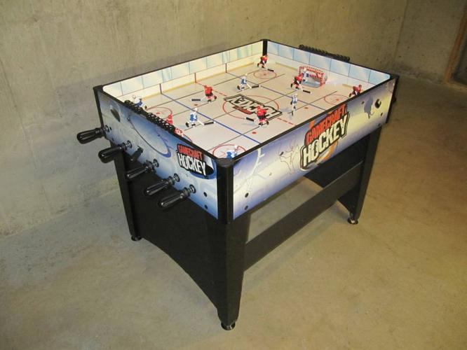Are you looking for gamecraft table hockey striker and puck setgamecraftna6107xx too
