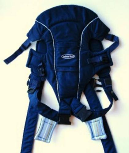Infantino Eurorider Baby Carrier For Sale In Stoney Creek