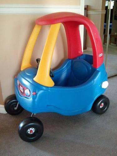 Little tikes cozy coupe for sale in new westminster british columbia baby is coming - Little tikes cozy coupe pink ...