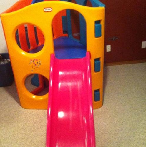 26 Little Tikes Consumer Reviews and Complaints