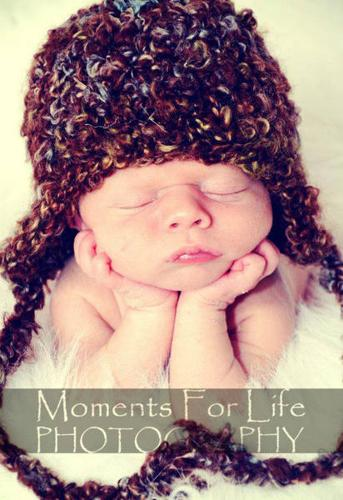 Moments For Life Photography