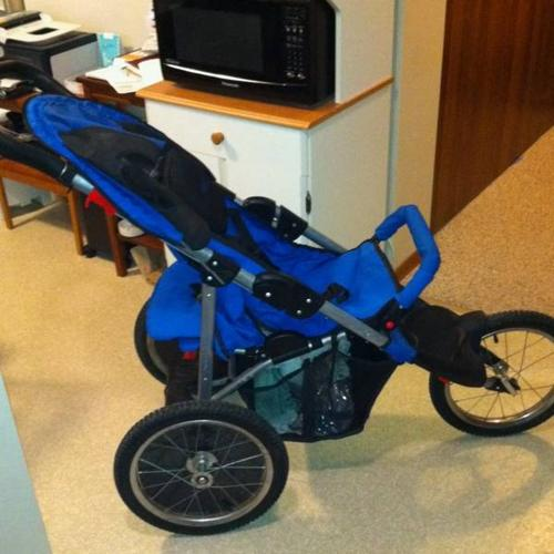Safety First Bike Trailer Related Keywords & Suggestions