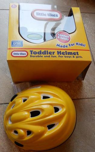 Toddler Helmets NEW