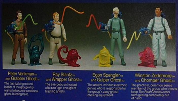 Wanted: Vintage Transformers, He-man, Voltron, GI JOE, Ghostbusters...