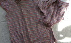 Circo 2pc Dress set / Size 18 months Disney Eeyore Set / Size 18 months Piglet Disney Sweater / Size 18months Carters Romper / Size 18months Mini Togs Flowerprint dress / 18 months Baby Gap Green Hoodie / Size 18-24months
