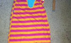 18-36 month Grobag 2.5 tog No rips or stains, inside is spotless Very warm, Perfect alternative to blankets Located in drumbo, Will deliver to woodstock This ad was posted with the Kijiji Classifieds app.