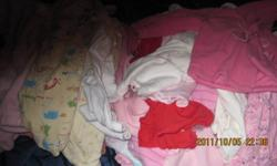 baby girl clothing very cute call or email if interested thanks 5196149622 check out my other ads