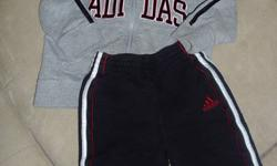 Excellent condition No stains or rips. 12 months Smoke/pet free home $8.00