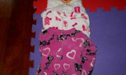 3-3-6 m sleepers 11- 6 m sleepers 7- 3-6 m onesies 3- 6 m diaper shirts 1- 6 m onesie 1- 12 m sleeper 1 - 3-6 m hoodie 2- 6 m dresses 1 - 6-9 m skirt 1 - 3-6 m shirt 2 - 3m overalls 2- 6 m shirts 2- 3-6m pants/sweater sets 3- 3m sleepers Various pants
