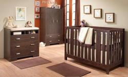 Babyletto, Million Dollar Baby, and DaVinci Baby Furniture Tax Free event at The Baby Boutique     This cost effective and well built furniture line has been available for over 25 years and we are proud to offer it in our store.   Save the tax from Jan