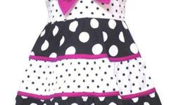 New With Tags Never Worn Comes In Sizes 12 And 18 Months Please Look At Other Ads 20 Each