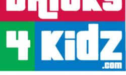 Bricks 4 Kidz® We Learn, We Build, We Play with ... LEGO® Bricks!   We do Camps, Birthday Parties, After School Programs, Field Trips, Pre-school, Parents Night Out, Pre-school and Moms & Tots!   Bricks 4 Kidz® Birthday Parties Give your child the best