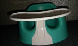 Bumbo Chair, Asking $40 o.n.o