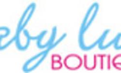 Are you a new or expectant parent? Thinking of making the switch to cloth? Not sure where to start? Baby Luv Boutique offers cloth diaper workshops which provide a detailed comparison to disposables, cost information and actual product samples for