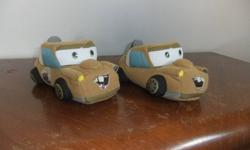 Boys size 11-12 Mater Slippers New   In great shape, never worn Smoke free home   If you see this ad it is still available.  Can deliver to Kitchener and Woodstock. See my other ads for more new and gently used children's clothes and child/baby items.