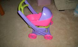 no reasonable offer refused also have 3 zu zu pets never played with vanity has sound and lights and all accessories included little car has music and all the characters move