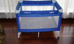 Excellent Condition no rips or tears from a smoke free pet free home