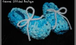 Hello :)   If you would like a handmade crochet hat/scarf/purse or ANYTHING.... please check out my facebook page! Just search Forever Stitched Boutique!   Feel free to email me or send me a message on facebook for custom orders! Anything can be made in