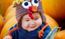 I make a variety of handmade crocheted hats and accessories. They make great gifts for baby showers, birthdays and Christmas. They also make great photo props. All hats are made to order and take approximately two days to complete. Please check out my
