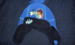 diego hat $1 winnie the pooh set $2 black set $2 brown bear set $2