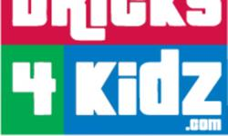 Bricks 4 Kidz® We Learn, We Build, We Play with ... LEGO ® Bricks!   Upcoming Events:   NINJAGO CAMP   Location: ~ First Church of Nazarene Morrisroe (2 McVicar Street) Dates: February 9th & 10th, 2012 Times: 9:00 am to 4:00 pm   Camp description: Using