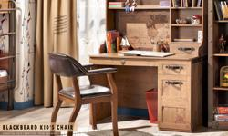 Everything has to go!!! Largest selection of bedroom furniture for young boys and girls!!! Learn more at http://neverlandfurniture.com or call us at 1 877 857 9609 Furniture for kids from bed to quilt, carpet to curtain, lamp to nightstand, wardrobe to