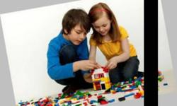 "AS SEEN IN ""RED DEER LIVING"" AND ""THE RED DEER ADVOCATE"" Brick Builders promotes creative play by offering activites and rentals utilizing LEGO® Brick Builders LEGO® Rentals: $40.00*/ 8 hours (drop off and pick up included)   Planning a LEGO® themed"