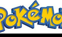 I am looking for any Looking for any Pokemon Toys except for cards or movies! If you have any Pokemon figurines, stuffed toys, books or other items, please email me, along with your asking price. * Looking for: Pokemon figurines, stuffed toys, books,