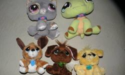 Kids' products & Toys for sale page 9 in Barrie, Ontario ...