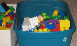 Easy to play for your little one. Noah arch with his pets. Colorful. With characters (Disney and others). No delivery.