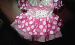 Size: 12- 18months Only worn once! Purchased for $20.00
