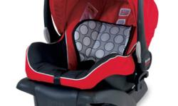 Car seat shopping? Buying car seats can be daunting at the best of times but also a bit risky. It's hard to really know if they've been recalled, expired or in an accident. It's not as rare as you might think. A survey commissioned by Sainsbury's Bank in