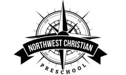 Are you thinking about preschool for September? NOW is the time to register! Northwest Christian Preschool is a NEW preschool located in Walsh Acres, at 190 Rink Ave, with easy access to Ring Road, McIntosh and McCarthy-it is great for commuting and
