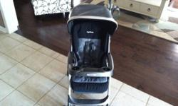 Great condition. Firm. This ad was posted with the Kijiji Classifieds app.