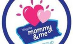 Are you looking to get out of the house or even looking to introduce your little one to a few new friends?   then..... Niagara Mommy and Me Playgroup is for you!    We are a group of mothers (single, married, divorced, expecting, young, new and old ) with