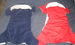 Pic 1&2 Large drybee's pocket- no stuffer $10 EACH Pic 3&4 Happy Hempy (L) $10 Mother Ease One size with extra snap in liner $8 No staining on any diapers, any damage has been noted with ad.