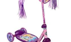 Princess scooter only $15