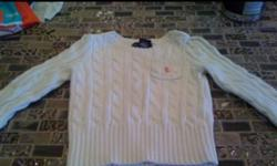 2T ralph lauren This ad was posted with the Kijiji Classifieds app.