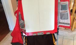 Rose Art Smart Easel $50